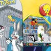Looney Tunes Bouncer | Inflatable Rentals