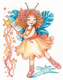 fairy | Fairy Princess Parties